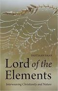 Bastiiaan Baan Lord of Elements_