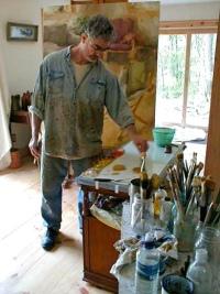 Jordan-Wolfson-In-the-Studio2