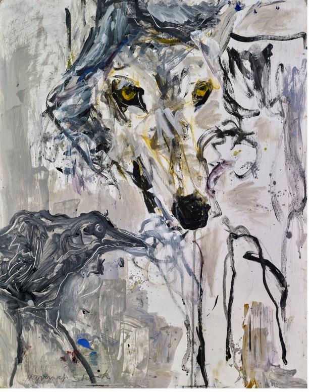 ravenwolf29x36highres.jpg
