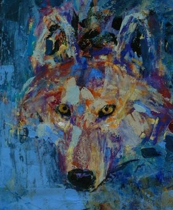 Wages Wolf crop 2
